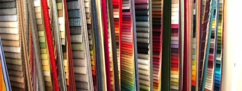 Fabric-shop-east-sussex