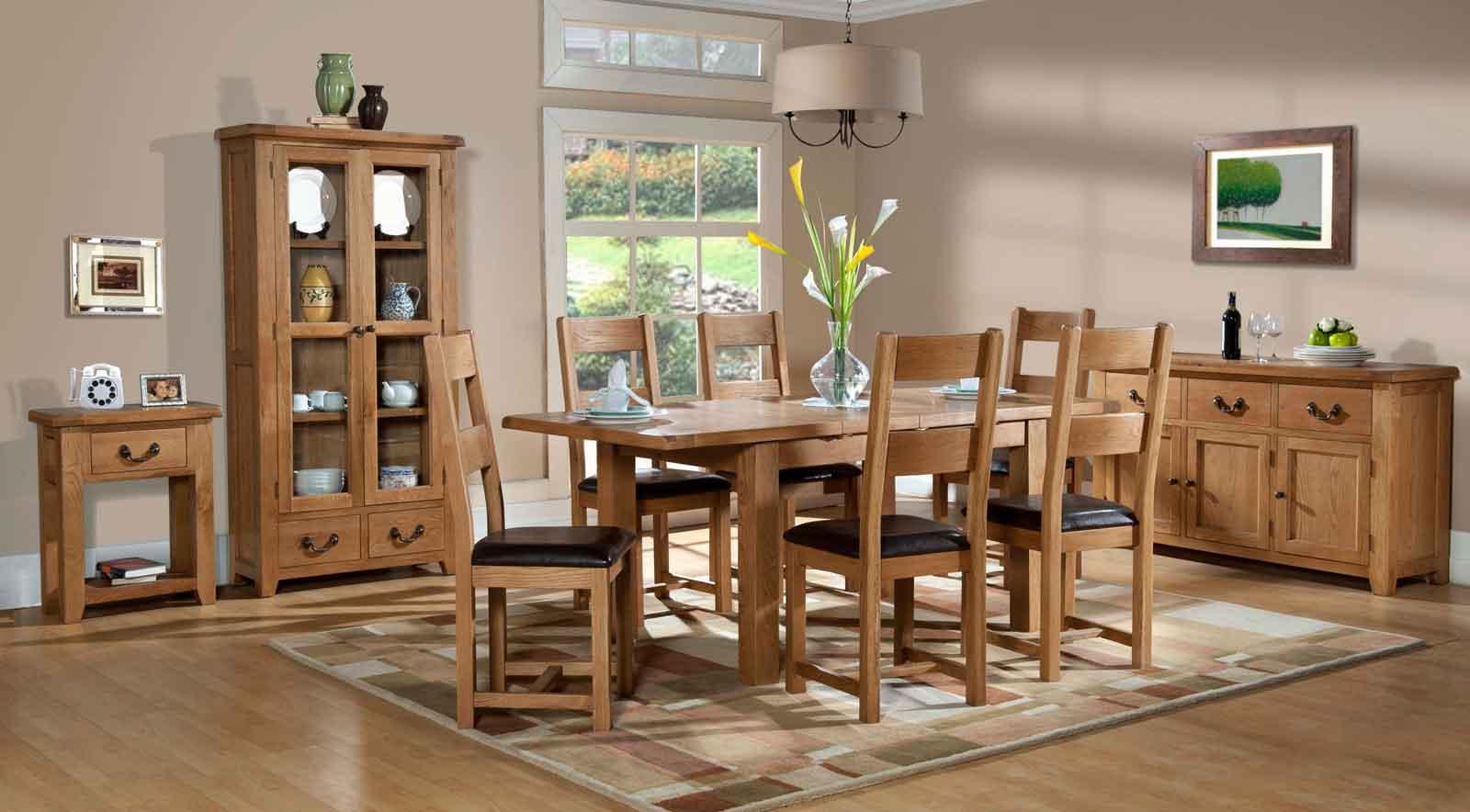 Holmes-hill-furniture